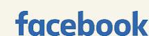 Facebook Hochzeitsgarten Lobau